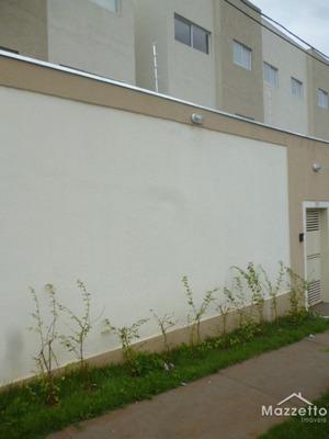 Apartamento 02 Dormitórios / Cód 7678293