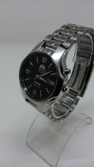 Relógio Orient Automático Masculino