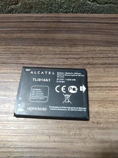 Bateria Original Alcatel Pixi 3