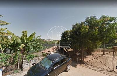 Área À Venda Em Parque General Osório (nova Veneza) - Ar002789