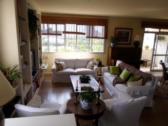 Apartamento - Brooklin - 5 Dormitórios, (4 Suites) Venha Visitar!! - 56b109cd - 32773770