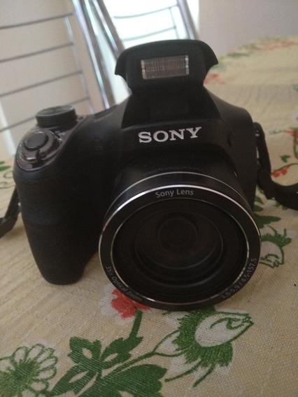 Vendo Camera Sony Lens