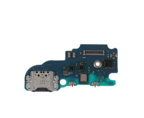 Conector Carga Usb Galax A9 Pro 2019 Microfone
