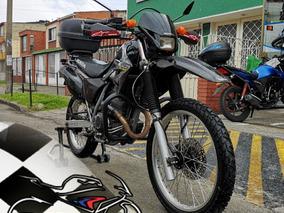 Honda Tornado 250 2014 Recibo Tu Moto, Bikers!!