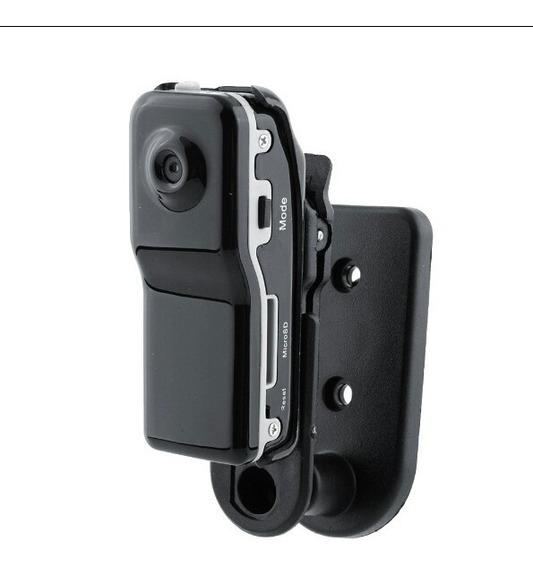 Mini Câmera