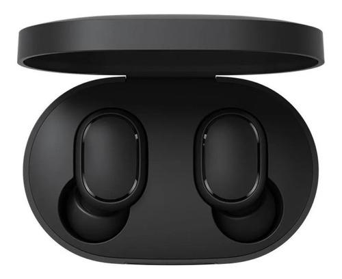 Fone De Ouvidos Sem Fio Bluetooth Microfone Headphone Gamer