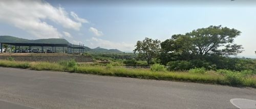 Terreno En Venta En Chapala Centro