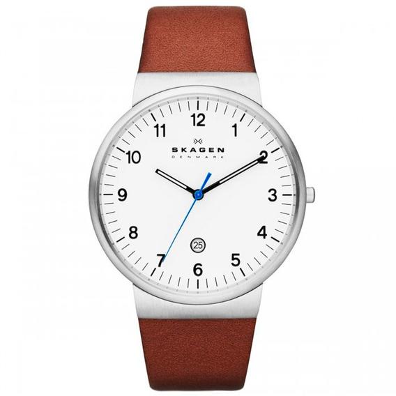 Relógio Skagen - Skw6082/z