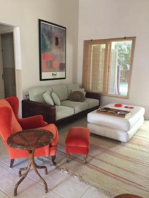 Casa Em Riviera De São Lourenço, Bertioga/sp De 270m² 4 Quartos Para Locação R$ 800,00/dia - Ca259284