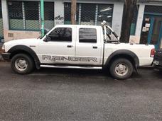 Ford Ranger 2000 Tomo Auto Financio