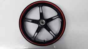 Roda Dianteira Honda Cb 300 2011/2014 Original