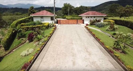 Venta Lote En Porce Antioquia