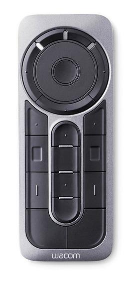 Controle Remoto Wacom Para Cintiq Ack411050