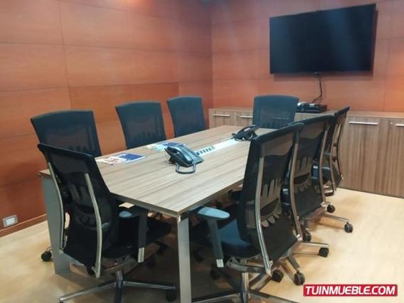 Oficina En Alquiler, Bello Monte, Mls19-9374, Ca0424-1581797