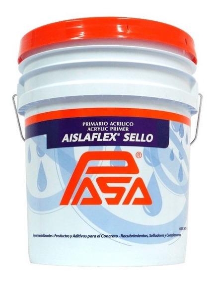 Imprimador Acrílico Aislaflex® Sello