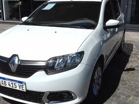 Renault Sandero 1.6 Privilege 105cv Nac