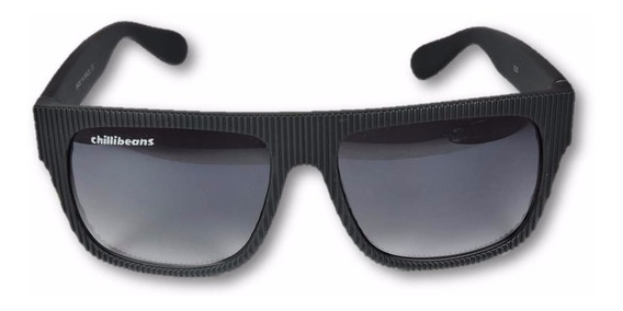 Óculos De Sol Chilli Beans Outlet Oferta!! Leia A Descrição!