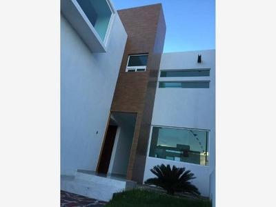 Casa Sola En Renta Cumbres Del Lago