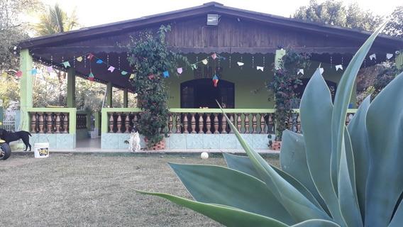 Green House Eventos Sítio Para Eventos Casamento Festas
