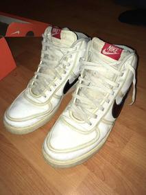 Zapatillas Nike Vandal High