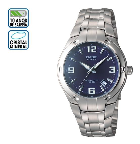 Reloj Casio Core Ef-106d-2