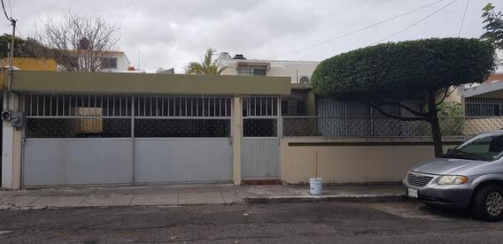 Casa En Venta Fraccionamiento Virginia Boca Del Río Veracruz