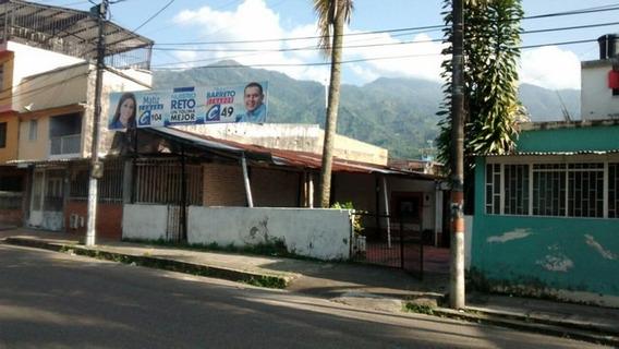 Casas En Venta Gaitan 158-1137