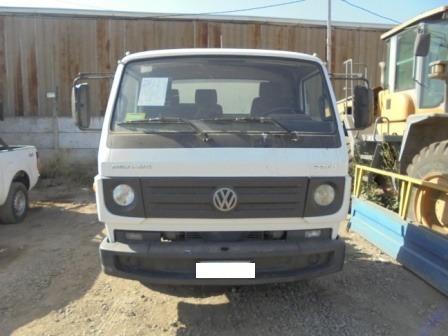 Camion Plano 34-18-100