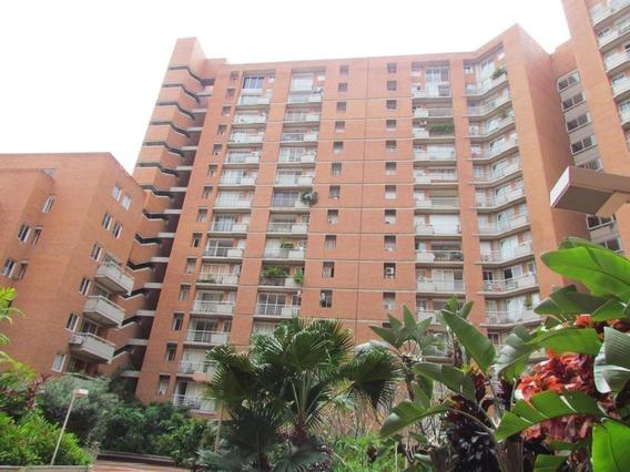 Apartamento En Venta Boleíta Norte Mls 20-16770 Norma De Dania