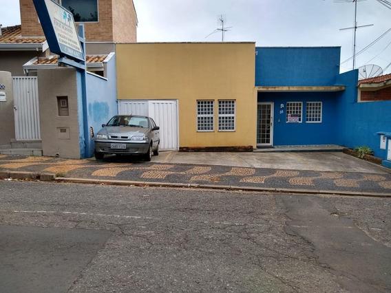 Casa Em Vila Nova Valinhos, Valinhos/sp De 80m² À Venda Por R$ 550.000,00 - Ca220776