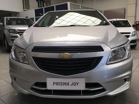 Chevrolet Prisma 1.4 Joy Ls + Adelanto Y Cuotas Cred Uva Sv