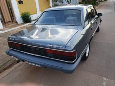 Chevrolet Diplomata 89