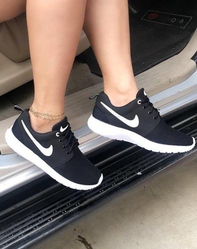 b2ecb4dc833 Zapatillas Garra De Tigre Hombre Nike - Tenis para Mujer en ...