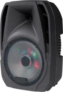 Parlante Bluetooth Recargable 15 Pulgadas 4500 Watts Pmpo