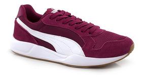 Tênis Puma St Runner Plus Unissex - Way Tenis