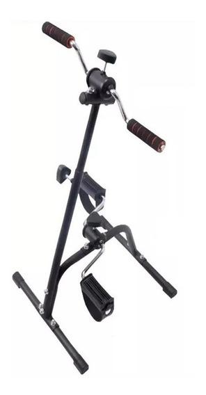 Bicicleta Fija Pedalera Rehabilitacion Doble Enerfit