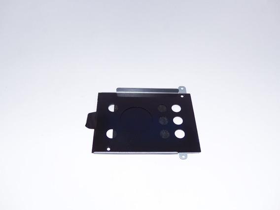 Suporte Do Hd Do Notebook Acer Aspire 5535-5235 (cx28)