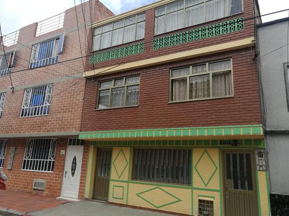 Casa El Carmen