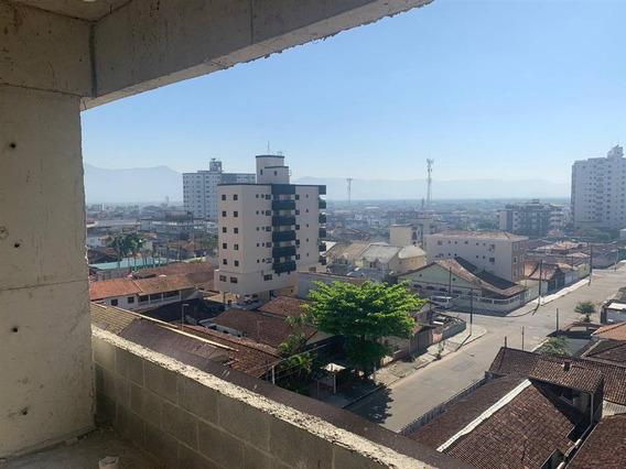 Apartamento - Venda - Tupi - Praia Grande - Rha7