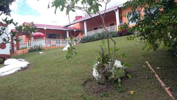 Casa Campestre Mesitas Del Colegio 8000metros