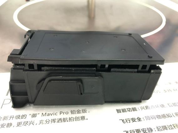 Carcaça De Bateria Mavic Air