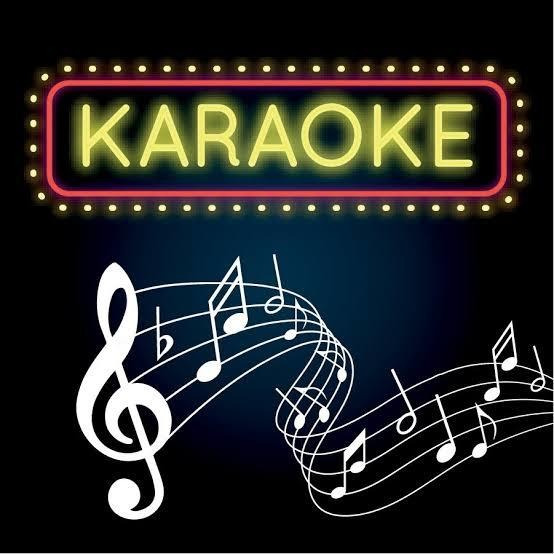 Video Karaoke Rps Ouro Full Assista Video 10 Mil Musicas