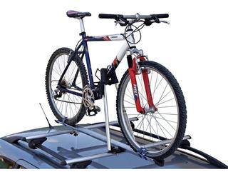 Suporte Para Bicicleta Doblo / Toro Original Fiat 50900821