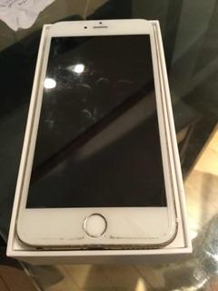 Phone 6 Plush 128 Gb
