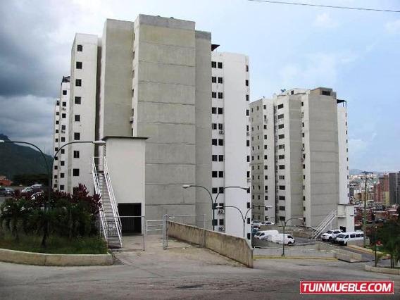 Apartamentos En Venta San Jose Del Avila