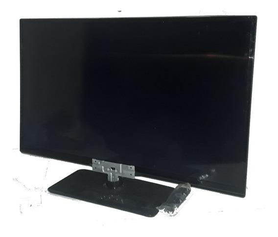 Smart Tv Philips 43 46pfl4508g/78 - Sem Imagem