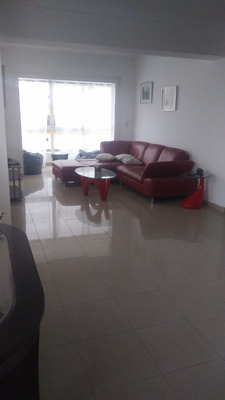 Apartamento Amueblado 2 Habitaciones Con Ascensor