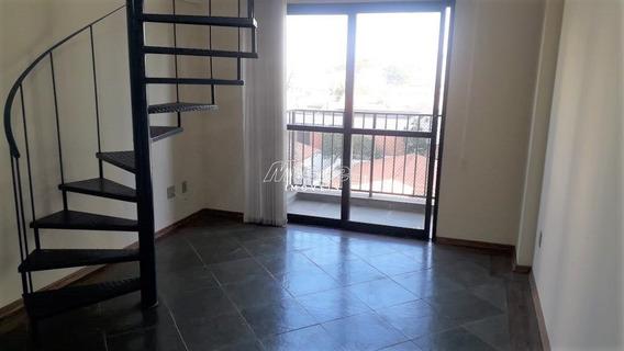 Apartamento - Sao Dimas - Ref: 5132 - L-50788