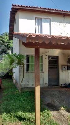 Casa Em Condominio - Santa Cecilia - Ref: 238741 - V-238741