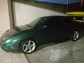 Fiat Coupê 2.0 16v 2p